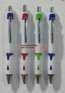 Pulpen JB 3451 Souvenir Promosi Bali