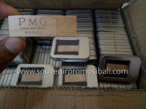 Flash Disk Whisnu 17 Souvenir Promosi Bali